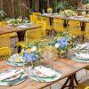 02-decoracao-de-casamento-fp-atelie-mini-wedding-amarelo