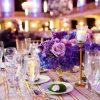 Burgh_Brides_Decadent_Purple_Gold_Wedding_Omni_William_Penn_Leeann_Marie_Wedding_Photographers_5477-700×467