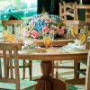 Decoração-romântica-rústica-Casamento-Carolina-Marquez-e-Leonardo-Rodriguez