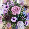 anemone-arrangement_2048x