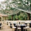 black-and-white-wedding-ideas-black-tables