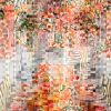 coral-wedding-decorations-wedding-reception-decor-purpletreephotography-334×500