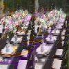 purple-wedding-ideas-4-12042015-km