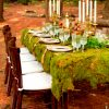 woodland_table_14-480×720